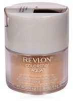 Revlon ColorStay Aqua Mineral Makeup Finishing Powder