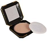 Revlon Touch & Glow Moisturizing Powder - Rose Matte
