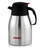Mangrove Stainless Steel Coffee Pot - NCPA 1500