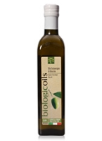 Biologic Oils Extra Virgin Olive Oil