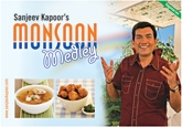 Monsoon Medley Recipes By Sanjeev Kapoor