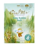 Farlin - Baby Bubble Bath
