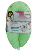 Buy Farlin - Green Pregnancy Pillow
