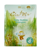 Farlin - Baby Bubble Shampoo