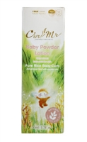 Buy Farlin -  Baby Powder Lotion 50 ml