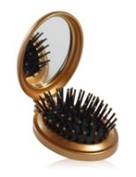 Vega Hair Brushes Compact Fold