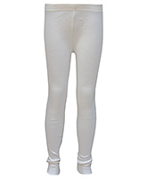 GRON - Off White Legging