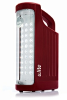 BPL Rechargeable LED Lantern - L 1000