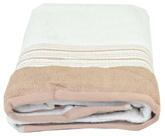 Bombay Dyeing Rigante Full Bath Towel - Brown
