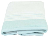 Bombay Dyeing Rigante Full Bath Towel - Green