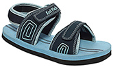 Bata - Kool Kids Sandals