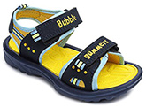 Bata - Casual Sandal For Boys