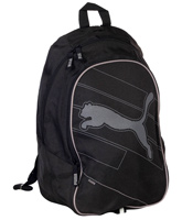 Puma - Echo Back Pack