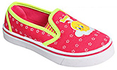 Tweety - Cloud Canvas Shoes