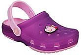 Buy Cute Walk - Clogs With Back strap