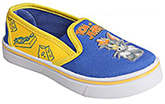 Tom And Jerry - Casual Canvas Shoes