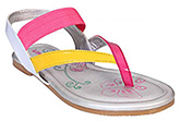 Kittens - Girls Sandals