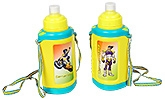 Buy Captain India - Sports Sippers