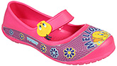 Tweety - Mellow Belly Shoes