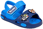 Tom and Jerry - 2 Piece Sandal