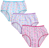 Bodycare - Rose Print Panties
