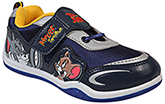Tom and Jerry - Sports Shoes