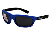 Kushies Baby -  Swim Wear Sunglasses Blue