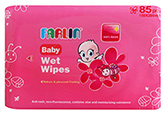 Farlin - Anti Rash Baby Wet Wipes