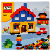 Lego - Basic Bricks