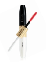 Revlon Lash Fantasy Total Definition Mascara and Primer - Blackest Black