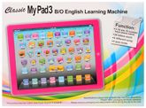 Fab N Funky - Educational Toys My Pad 3
