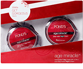 Ponds Age Miracle - Get Gorgeous Pack