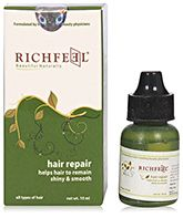 Richfeel Hair Repair