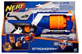 Buy Nerf - Elite Strongarm Blaster