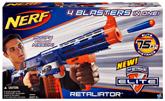 Buy Nerf - N strike Elite Retaliator Blaster