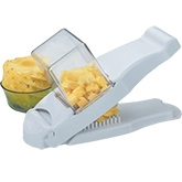 Famous Fruit and Vegetable Cutter - FC 36
