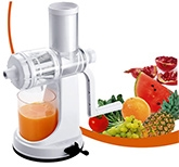 Ganesh Fruit And Vegetable Juicer FC 39