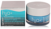 H20 Night Oasis Overnight Eye Complex