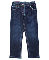 Ladybird Jeans - Light Blue Jeans