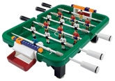 Simba - Games and More Table Soccer