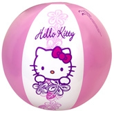 Hello Kitty - Medium Inflatable Ball