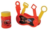 Disney - Bubble Multi Tools