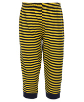 SAPS - Stripes Print Leggings