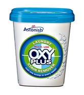 Astonish Oxy Plus Laundry Stain Remover - A1485