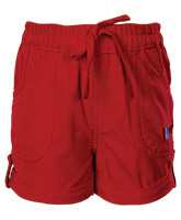 Toffy House - Cotton Shorts