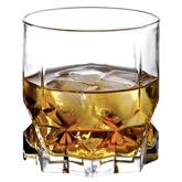 Future Whisky Glass - 41432