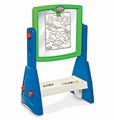 Little Tikes - Window Bright Easel