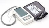 Omron Blood Pressure Monitor HEM-7300