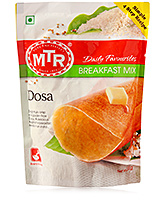 MTR Ready To Eat Dosa Mix