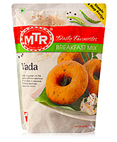 MTR Daily Favourites Vada Mix
